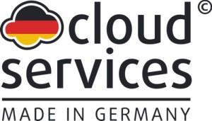 Cloudlösungen vom Standort Deutschland