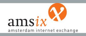 logo_amsix