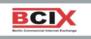 logo_bcix