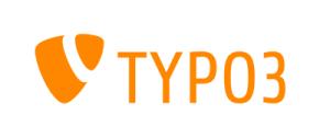 Typo3-Logo