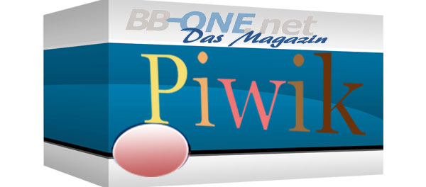 Website Analyse mit Matomo Piwik