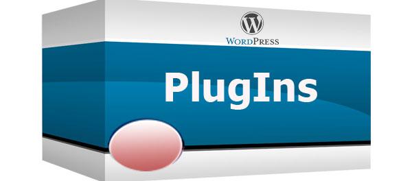 Die wichtigsten Erweiterungen für WordPress
