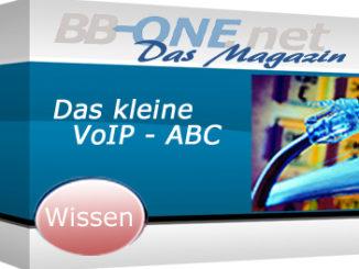 VoIP-Wiki - das kleine ABC der neuen Telekommunikationstechnik