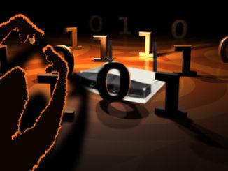 Cyberangriff auf Telekom Kunden - eine weitere Warnung vor Cyber-Attacken
