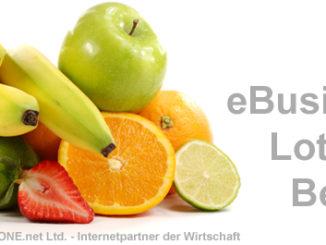 Relaunch des eBusiness Lotsen Berlin (EBL) mit neuen Webinaren und Veranstaltungen
