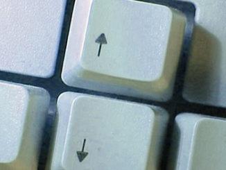 Shortcuts - die nützlichen Tastaturkürzel fürs schnelle Arbeiten