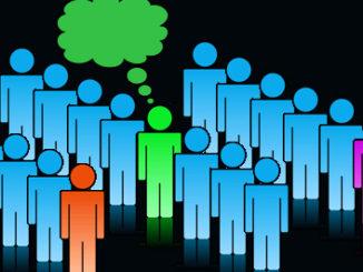 Personenbezogene Daten in der neuen Datenschutz-Grundverordnung