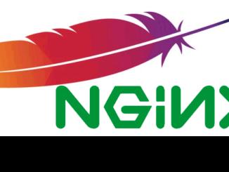 Apache vs. NGINX