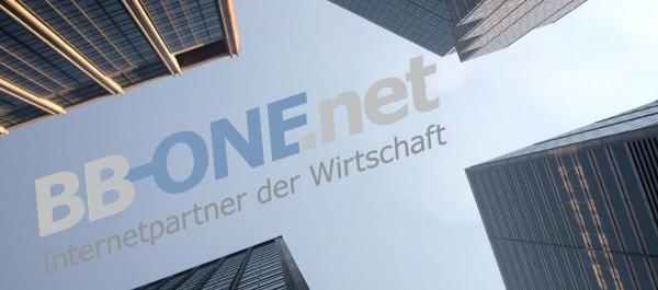 Jahresrückblick und Vorschau der BB-ONE.net