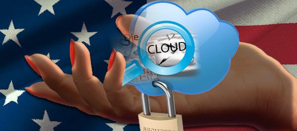 Cloud Act und die Folgen für Unternehmen