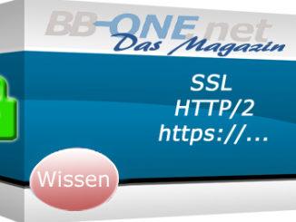 Browsersicherheit, grünes Schloss, HTTPS, SSL, TLS, Serverzertifikate
