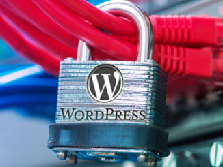 Sicheres WordPress Tipps und Regeln für den CMS-Betrieb