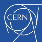 CERN-Logo