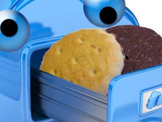 Cookies - welche erlaubt der EuGH?