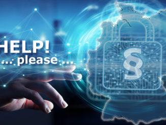Das IT-Sicherheitsgesetz - rechtliche Hilfe vom Staat