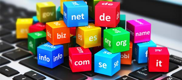 Wissen: Domain-Inhaber Daten